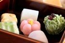 届いたらすぐに食べたい生菓子のお取り寄せ特集!自分だけの贅沢な時間を
