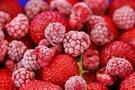 冷凍フルーツはダイエットにも最適!コスパ抜群のおすすめ品をご紹介