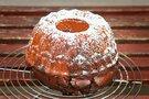 シャトレーゼのシフォンケーキが絶品と話題!人気の「まるっとシフォン」をご紹介