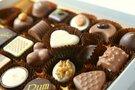 ルタオのチョコ・ロイヤルモンターニュが絶品!ギフトにもおすすめの逸品とは