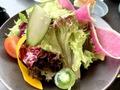成城石井の美味しいサラダ11選!おすすめの人気商品を一挙ご紹介