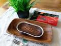 ファミマの濃厚「テリーヌショコラ」を凍らせてみた!ケンズカフェ東京監修♡本格派スイーツ