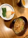 インスタントの美味しい味噌汁を大特集!おすすめの高級品をご紹介