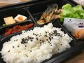 【宅配弁当】福岡市周辺で注文できるお店まとめ!おすすめメニューは?