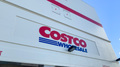 コストコでドルチェグストのカプセルが買えるか徹底調査!互換性のある商品は?