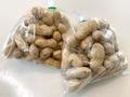 コストコで買えるピーナッツバターまとめ!定番商品から無糖タイプまでご紹介