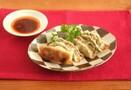 コストコの冷凍餃子を美味しく食べる方法まとめ!おすすめの焼き方は?