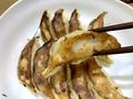 成城石井の餃子の皮はまるで専門店の味!リピ買い必至の美味しさをご紹介