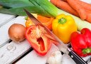 成城石井は野菜・果物も買える!鮮度抜群のおすすめ商品をご紹介