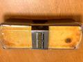 成城石井のチーズケーキは冷凍できるか徹底調査!賞味期限や保存方法をご紹介