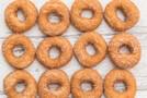 成城石井のドーナツは人気商品ばかり!口コミで評判のおすすめは?