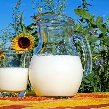 乳業 タカハシ
