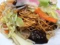 「皿うどん」は長崎が本場!本物の味を手軽に通販でお取り寄せ!