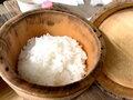 コストコの「お米」おすすめは?銘柄・産地や無洗米・もち米も!