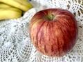 コストコのりんごは箱買い必須!脅威のコスパを誇る人気商品とは