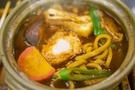 味噌煮込みうどんは具だくさんが自慢!味噌の種類やスープに合う具材は?