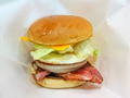 【通販】長崎の人気ご当地グルメ「佐世保バーガー」をお取り寄せ!噂の味は?