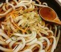 たらいうどんは徳島・土成の名物料理!江戸時代から始まった絶品メニューとは