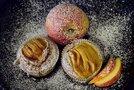 アップルパイはカスタード入りが人気!絶品スイーツの名店をこっそり教えます