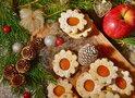 資生堂パーラーのお菓子はギフトにも最適!おすすめのの人気商品を一挙大公開