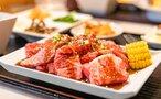 焼肉ライクは東京を中心とした一人焼肉専門店!都内で食べるならどこがおすすめ?