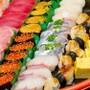 元気寿司の店舗まとめ!回転しない店舗や駐車場・アクセスも!