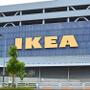 IKEAのキッチングッズおすすめ7選!人気の便利グッズや収納ケースも