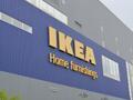 IKEAの収納グッズ人気ランキングTOP7!ケースからボックスまで勢揃い