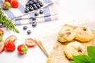 【時短朝食】で朝の仕事をラクに!子供に人気の美味しいメニューをご提案