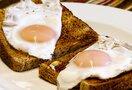 忙しい朝でもトースターで簡単に目玉焼きが!便利な作り方・操作のポイントは?