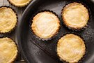 キルフェボンはチーズケーキも絶品!手土産にも嬉しい人気メニューとは?