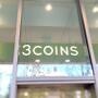 3COINS(スリーコインズ)とワンピースのコラボアイテムが神!人気商品を大公開