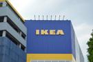 IKEAは東京のどこにあるのか徹底調査!原宿にできる新店舗の情報も