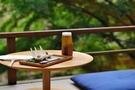 「星野リゾート 界」夏限定「至福の湯上がりビール」全国17箇所で提供を開始!