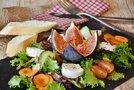 コメダのサラダは種類が豊富!シェアして食べたい人気メニューをご紹介