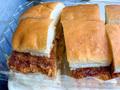 コメダのカツパンはボリューム満点!シェアして食べたい人気メニューをご紹介