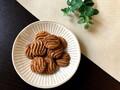 実食レポ【ローソン】サクサク食感! 小麦ブランのチョコチップクッキー