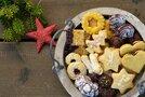 資生堂パーラーの美味しいお菓子おすすめ5選!家でも楽しめる人気スイーツは?