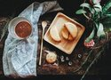 資生堂パーラーのビスケットが美味しい!かわいい缶が目印の人気商品とは?