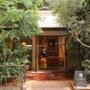 インテリアショップ「Re:CENO」の京都店がカフェを併設しリニューアルオープン!