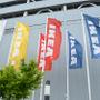 IKEA長久手の店舗情報まとめ!アクセス方法や駐車場情報もご紹介