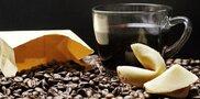 カルディのコーヒーミルは使い勝手抜群!おしゃれなデザインが評判の商品とは