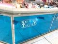 資生堂パーラーはチョコのお菓子も美味しい!おすすめの人気商品や限定品をご紹介