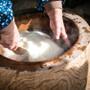 餅はトースターで簡単に焼ける!くっつかないおすすめの焼き方は?