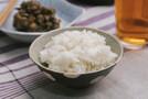 炊飯器は一人暮らしにおすすめの必需品!人気商品を徹底調査