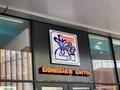 コメダ珈琲店は朝が超お得!おすすめのモーニングメニューをご紹介