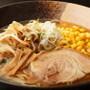 札幌の有名ラーメン店「すみれ」の味をお取り寄せ!自宅で本場の味を