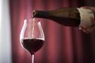 リゾナーレ八ヶ岳、6月6日リリースの希少ワインを宿泊者限定で販売