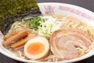 通もうなる札幌ラーメンの名店「凡の風」の味を通販で!自慢の「塩味」を満喫!