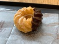 ミスドのエンゼルフレンチが美味しい!おすすめの食べ方やアレンジは?